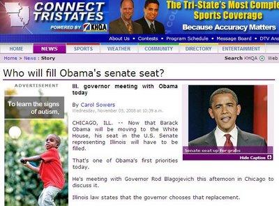 Obamablagojevich