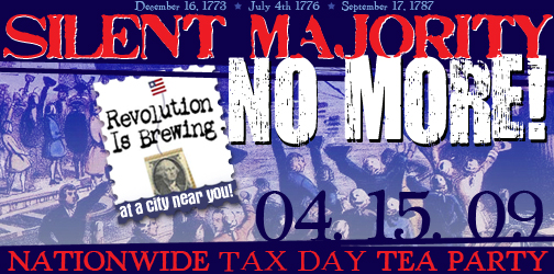 TaxDayTeaParty