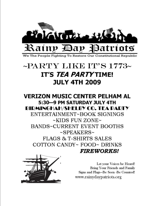 July_tea_party_flier1