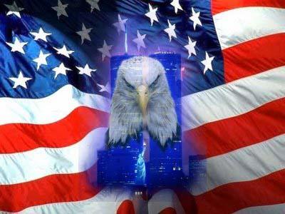 Eagles Up