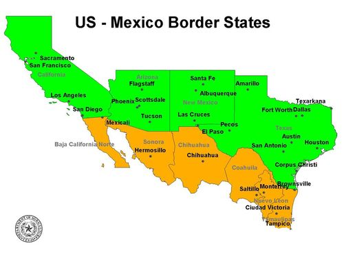 Border_states_map