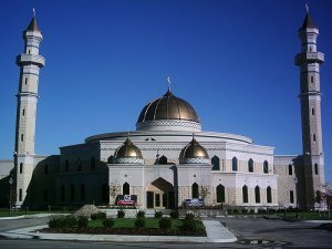 Dearborn_mosque