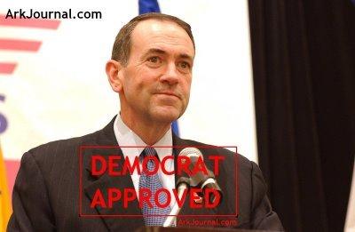 Huckabeedemocratapproved766369