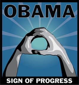 Obama_salute